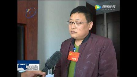 昔阳县人民网-视频新闻-2018年4月10日昔阳新闻1