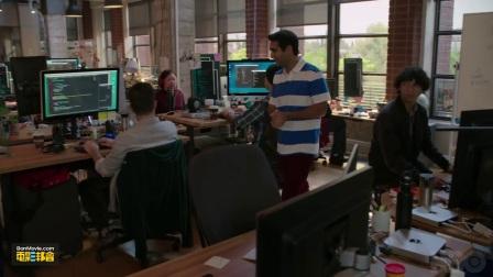 美剧《硅谷》第五季预告片   Silicon Valley Season 5 2018