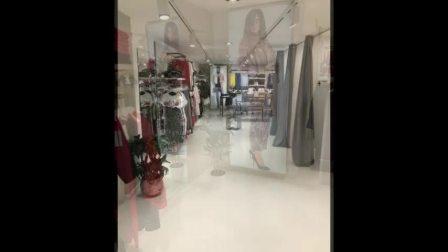 51157 巴里最中心地段商店(近GUCCI 、ZARA店)