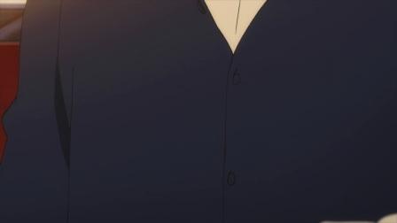 【四月/日本】鲁邦三世 PART5 02. 鲁邦游戏【魯邦聯會/1080P】