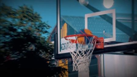 球星集锦—荷兰女篮球星库伊特