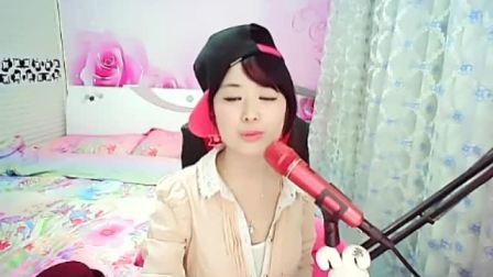 YY美女主播1