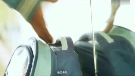 励志微电影《没有伞的孩子》必须努力奔跑-国语高清_1
