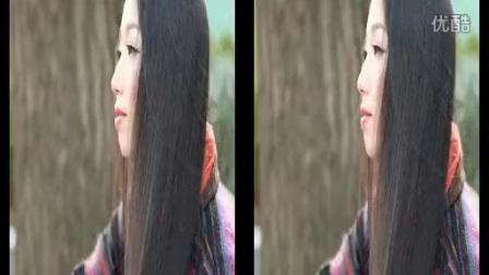 小日本美女 超漂亮长发 剃光头_标清