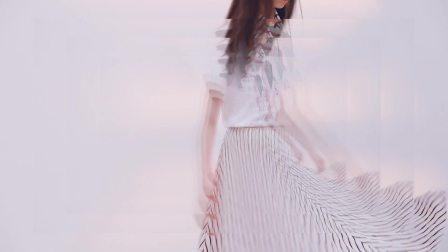 城市格调女装2018夏MV