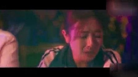 李兰迪哭戏4