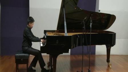 Chopin Nocturnes in B Major ,Op.32 No.1