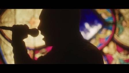 卫斯理地塚法国金属核 LANDMVRKS - Scars - Feat. Florestan Durand