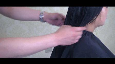 烫发视频   什么是造型烫发   看了这个视频你就懂了