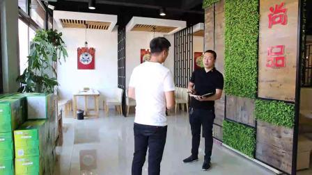 轻年  尚品龙虾2  乡村大嫂正宗菜煎饼
