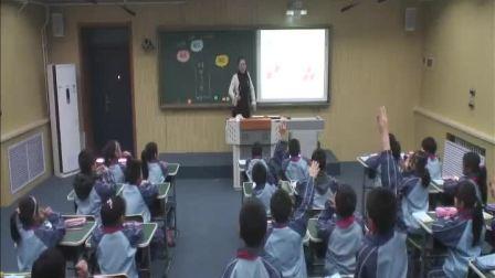 小学数学人教版一下《第8单元  总复习》天津高阳