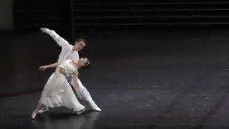 180415马林斯基灰姑娘全剧精华 -Shakirova(debut),Stepin