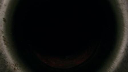 小丑回魂.It.2017.[BD-1080p]