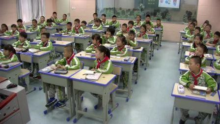 小学数学人教版二下《第9单元 数学广角──推理》青海张宜