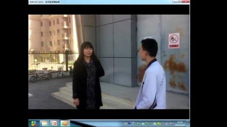 初中生物人教版七下《7.2  探究环境污染对生物的影响》天津刘晓波