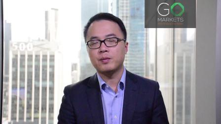 Go Markets 2018年每日财经点评4月16日周一(战火下的伪装)