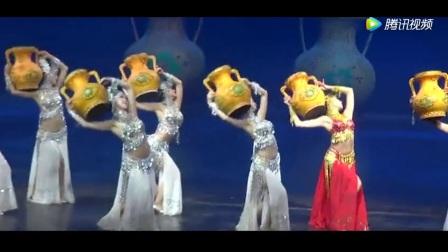 《丽江千古情》完整版,去现场观看更是震撼!!!