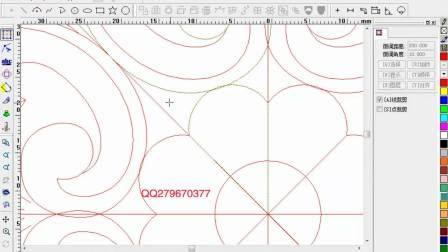 玉石浮雕设计教程 北京精雕浮雕设计软件视频讲解