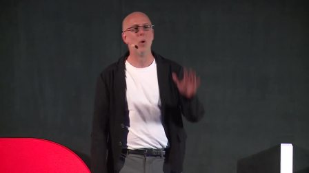 Making music history - Rafe Offer - TEDxLondonBusinessSchool