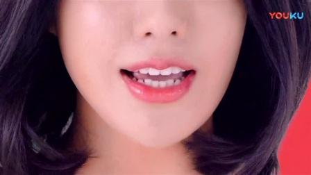 传奇今生红樱桃健康唇膏主题曲
