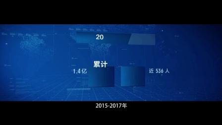 信中利-股转系统版-2018.03.26