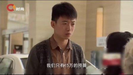 生活麻辣烫冷暖人生之大嫂_张淼 王洁 崔航 米罗 彭千洋 _2018-04-17
