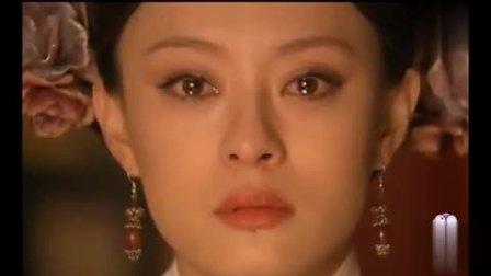 娱乐八卦: 孙俪、马伊琍、蒋欣演技谁更好? 哭一哭就知道了