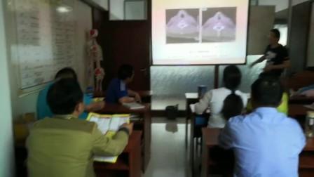 江苏常州苏州承德中医推拿按摩手法培训学校 每天都有课包教会