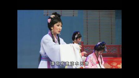 潮剧 <火烧临江楼上集> 广东省百花潮剧院