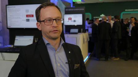 Enea and Clavister enable easy onboarding NFV platform