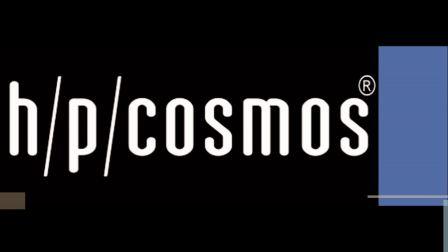 h/p/cosmos_parawalk 平衡双杠调试工作