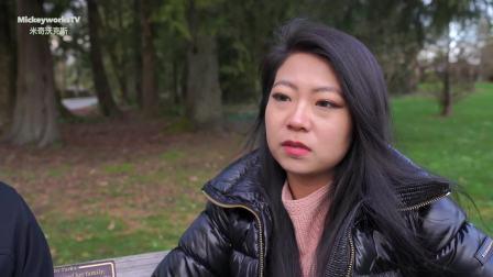 米哥Vlog-701: 我曾经的女神, 这些年你究竟经历了些什么?