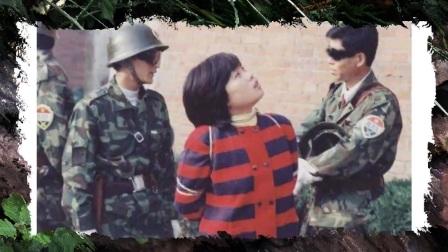 最美的新中国女死刑犯,枪决时仅20岁,死前提出一个怪异的要求