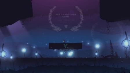 【电玩巴士】《陨落之光》宣传片