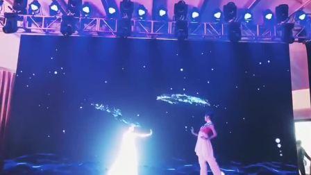 舞蹈-视频互动秀