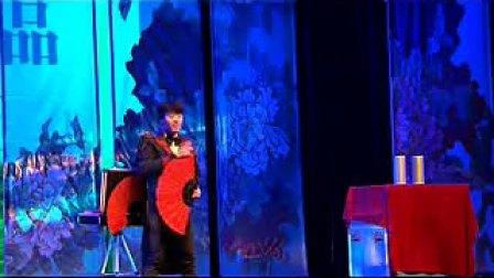 深圳魔术师-可可