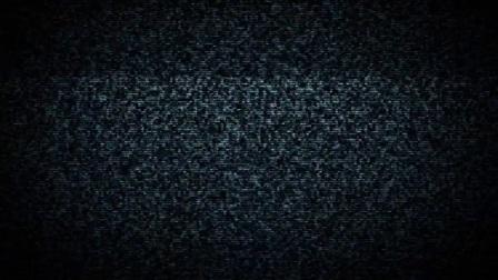 【电玩巴士】《封闭的梦魇》未删减宣传片