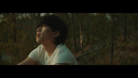 赵雷《八十年代的歌》MV