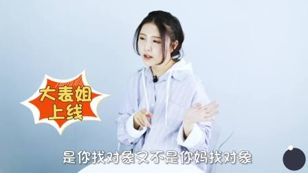 """长安逸动vs吉利帝豪gl,由杯架引发的""""姐妹翻车"""""""