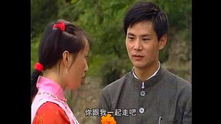 电影--决战东线10--13集