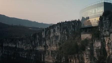 Audi 奥迪A8L 2018北京车展亮相视频
