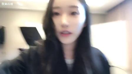 小苏菲 2018-04-19 手机直播(练钢琴)