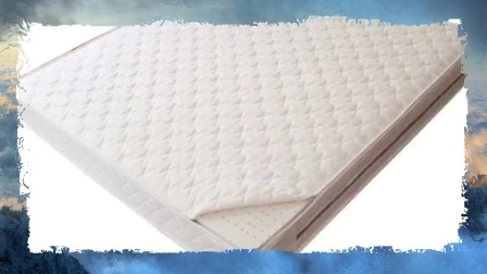 天然乳胶床垫那么贵,为什么还很多人愿意购买
