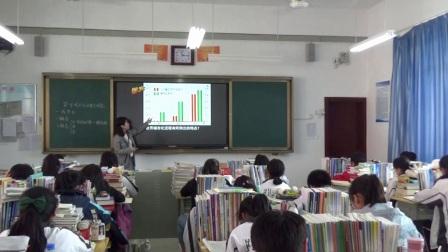 地理高中地理示范课--《城市化过程与特点》--凤凰县高级中学刘仲艳