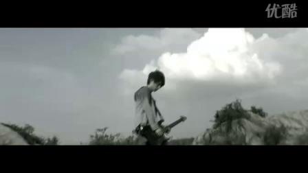 《永远之后》-电吉他MV_高清