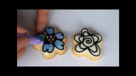 可食用记号笔、食用色素笔、食用级烘焙笔、食用墨水制作的蛋糕笔、儿童用笔无毒无危害安全、蛋糕店烘培店专用笔、马克笔