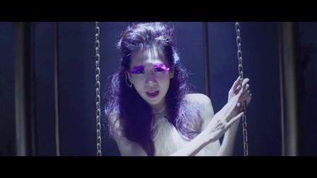 越南伤感歌曲Nhớ (Stuck) - MIN  Video Clip, MV chất lượng cao