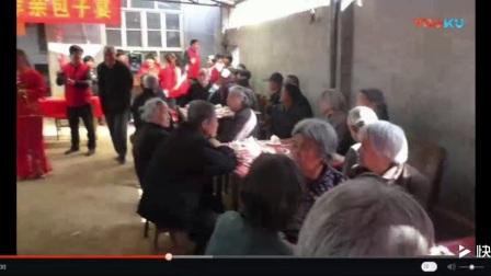 南和县郝桥镇东薛屯村2018年4月18日敬老孝亲饺子宴活动—在线播放—优酷网,视频高清在线观看
