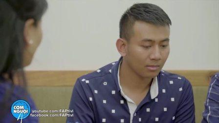 面对死神(冷饭特辑)Đối Diện Thần Chết(FAP TV Cơm Nguội - Tập 159)