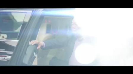 售价超600万,玻璃大王曹德旺成红旗L5定制至尊车的首位用户